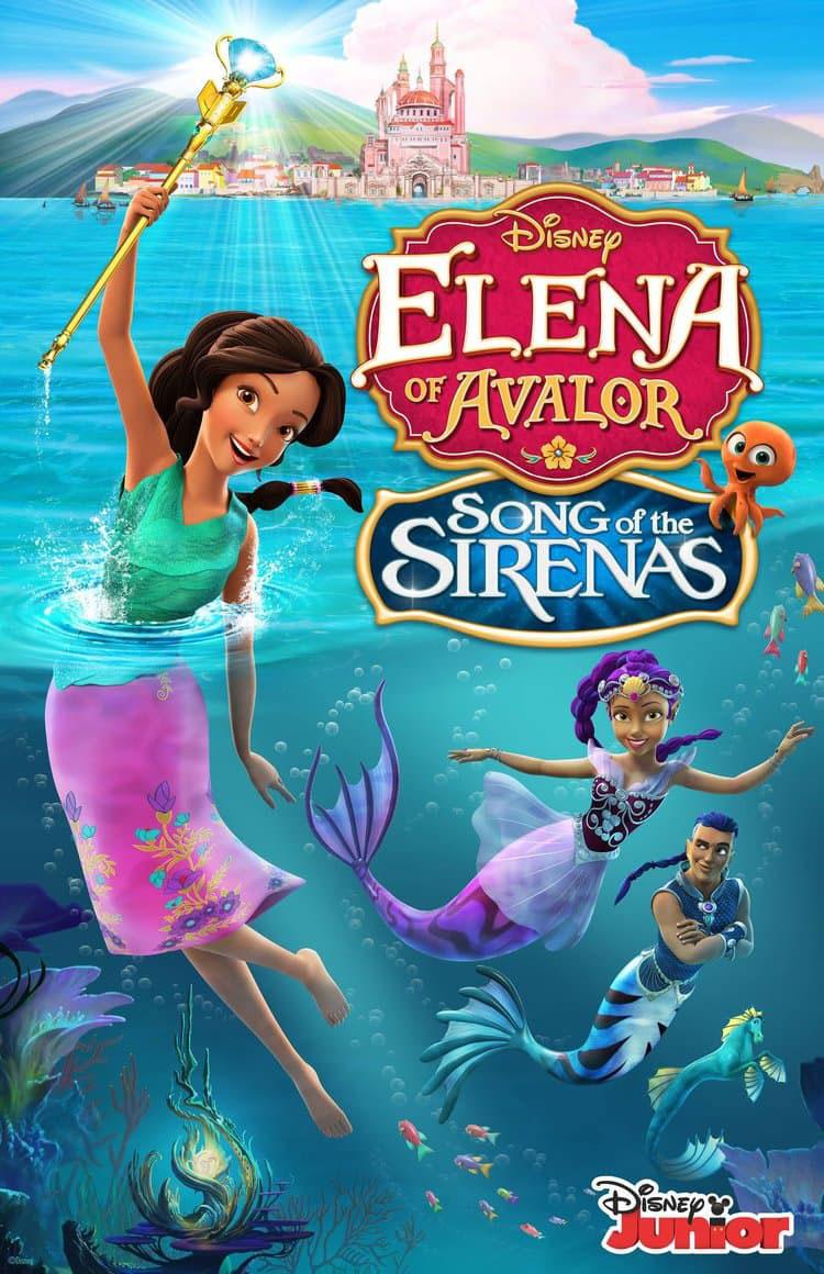 Elena-of-Avalor---Song-of-the-Sirenas.jpg