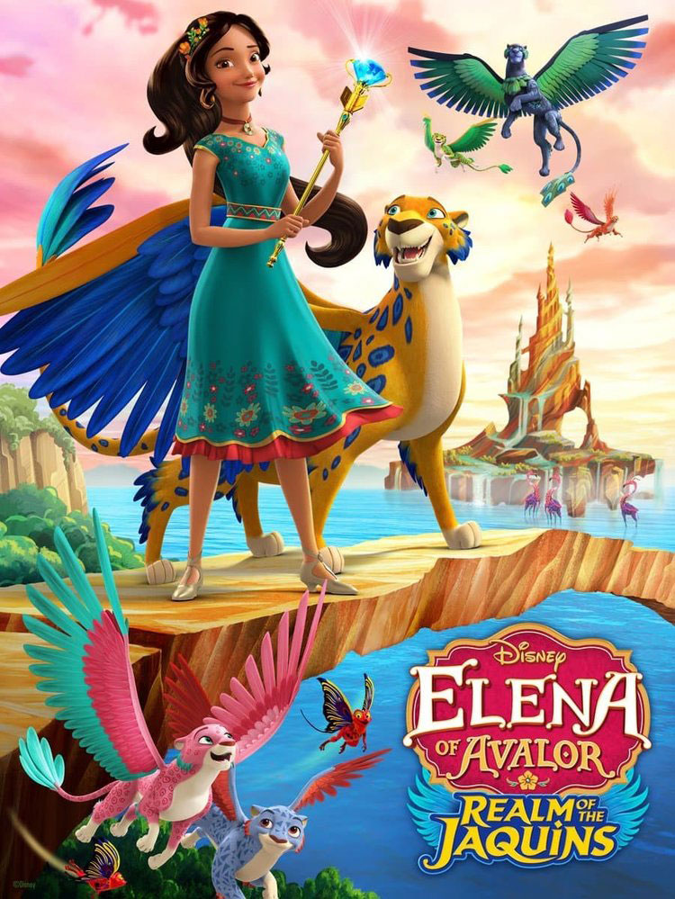 Elena+of+Avalor+-+Realm+of+the+Jaquins.jpg