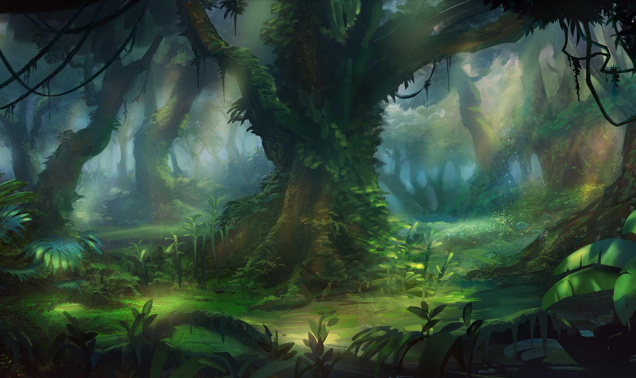 Tarzan-5.jpg