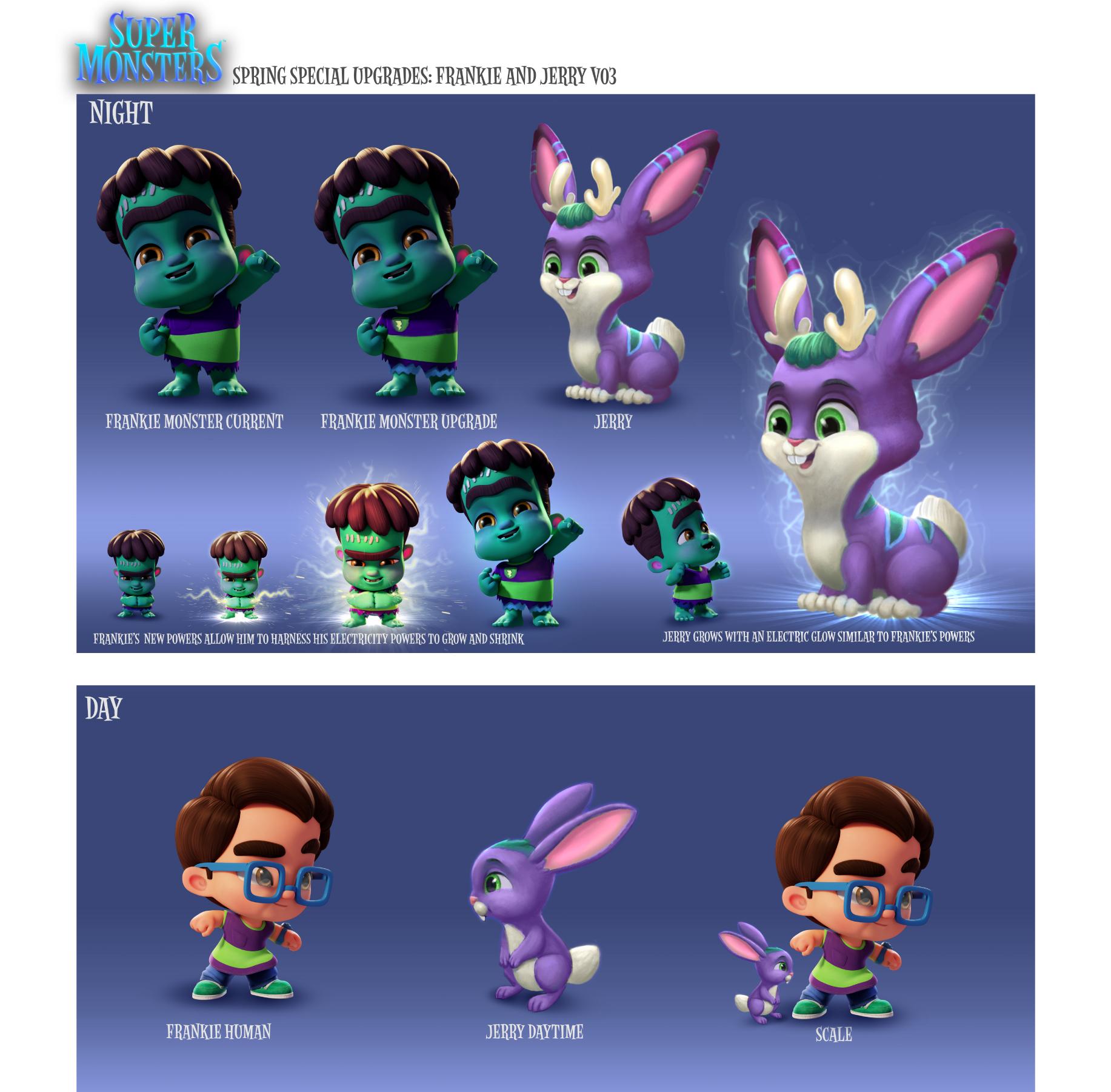 Super-Monsters-11.jpg
