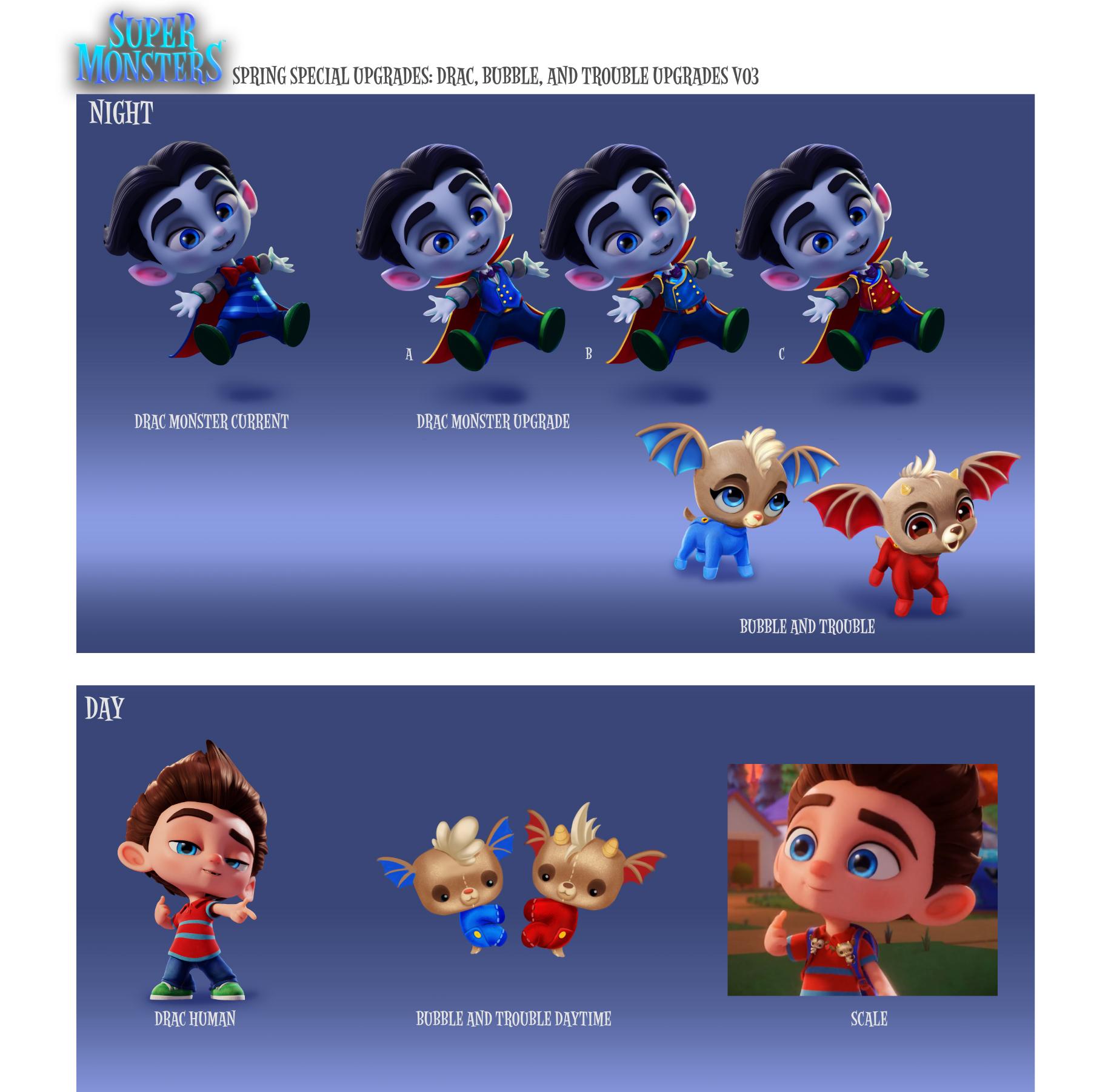 Super-Monsters-10.jpg