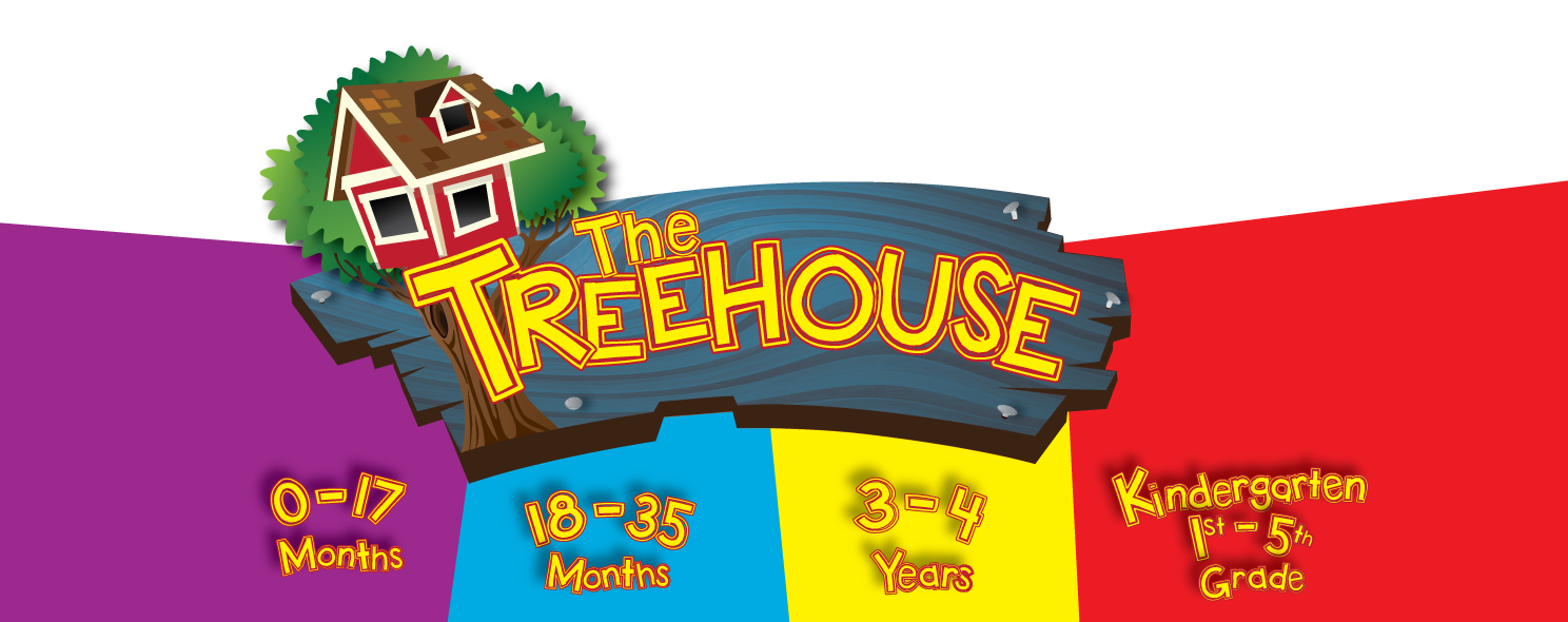 TheTreehouseHeader.png