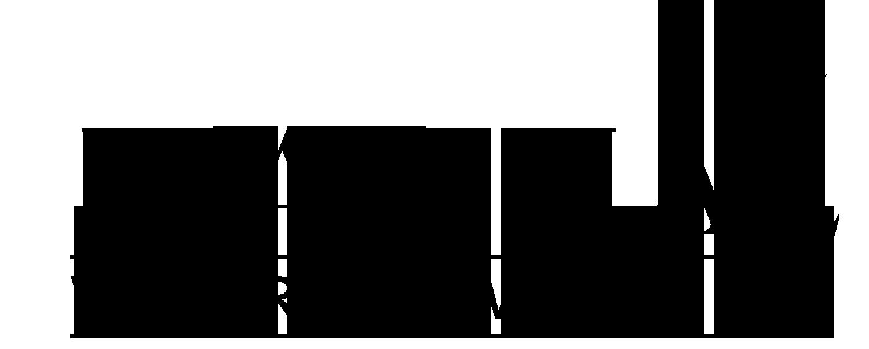 manna worldwide logo Black.png