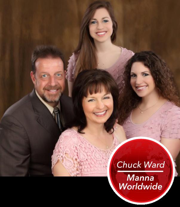 Chuck-Ward-Fam-Manna-01.jpg
