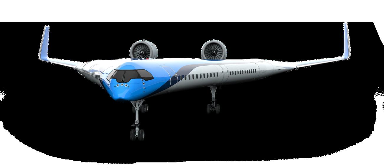 Flying-V.png