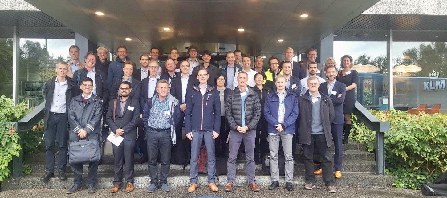 Website Justus Benad News Flying V Research Workshop.jpg