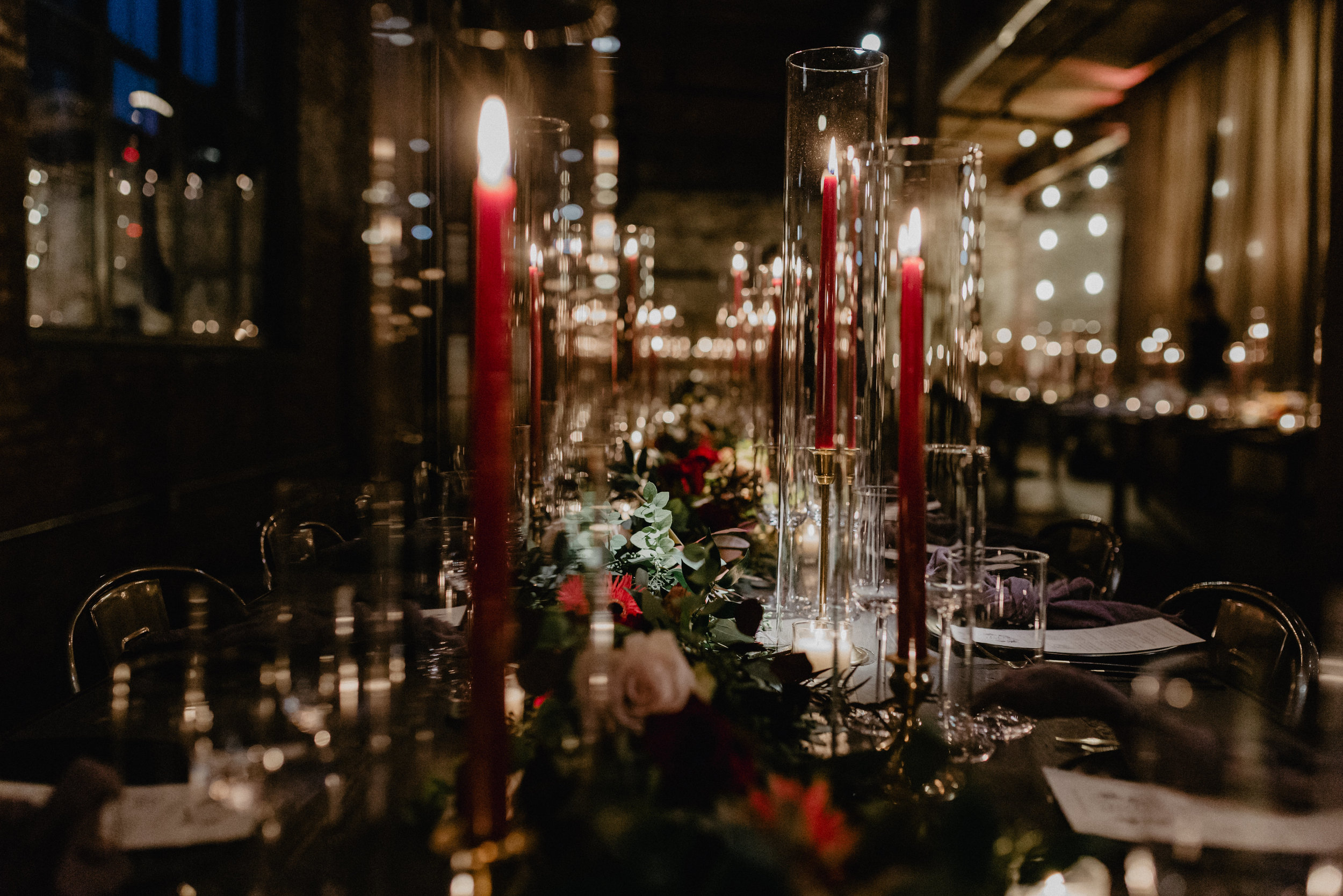 greenpoint_loft_wedding_081.jpg