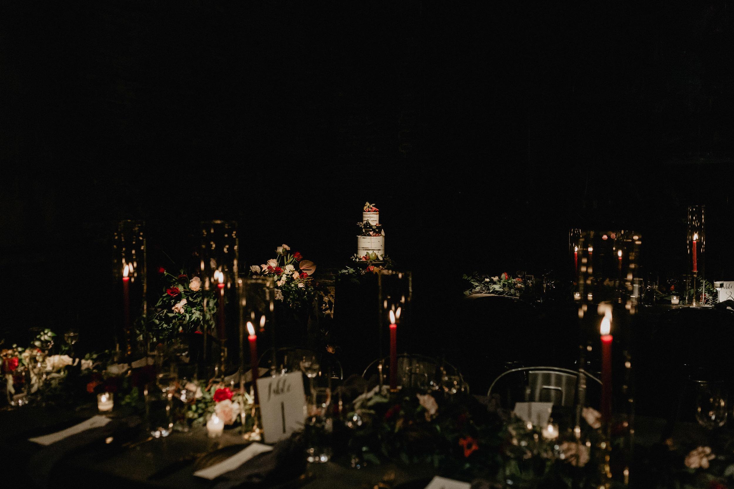 greenpoint_loft_wedding_084.jpg