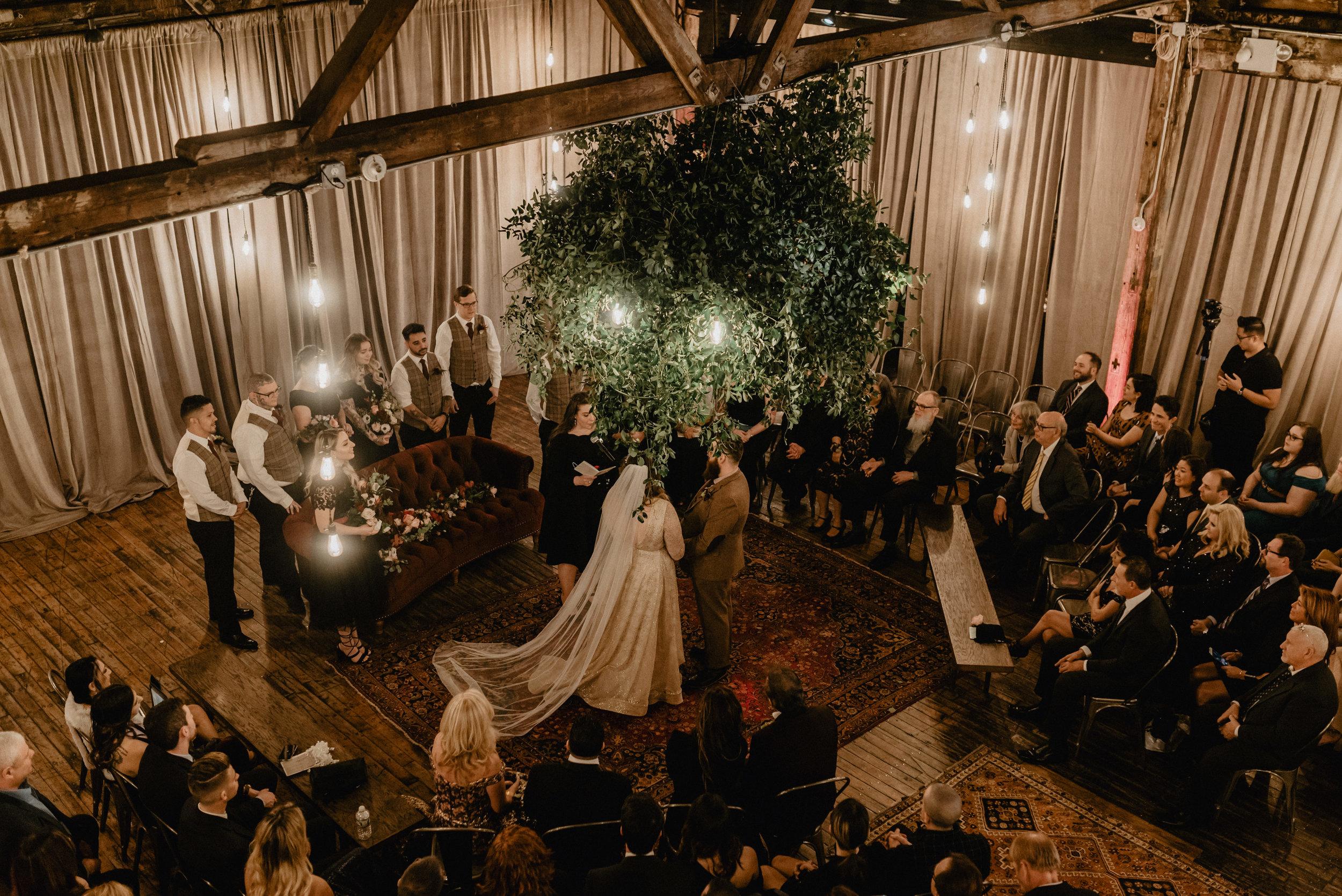 greenpoint_loft_wedding_099.jpg