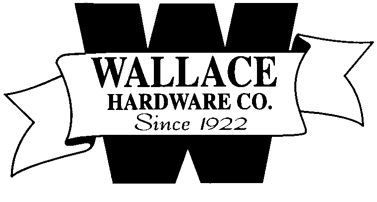 Wallace Hardware Co.