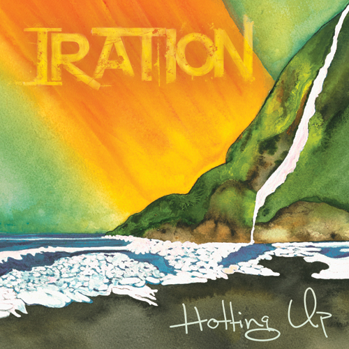 IRATION_HOTTING-UP_811790025070_web.jpg