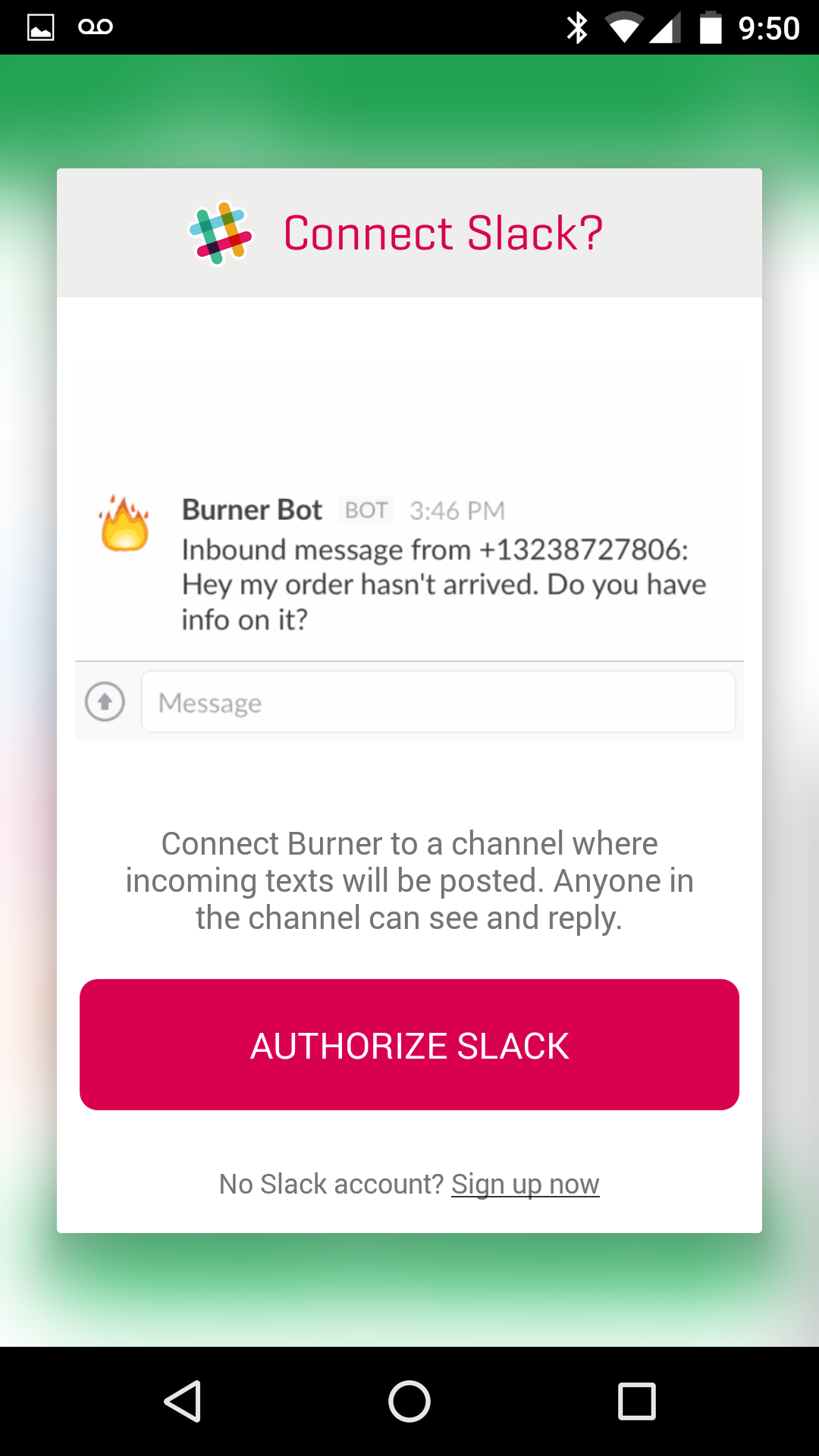 Burner_Connections_Android_Slack_1.png