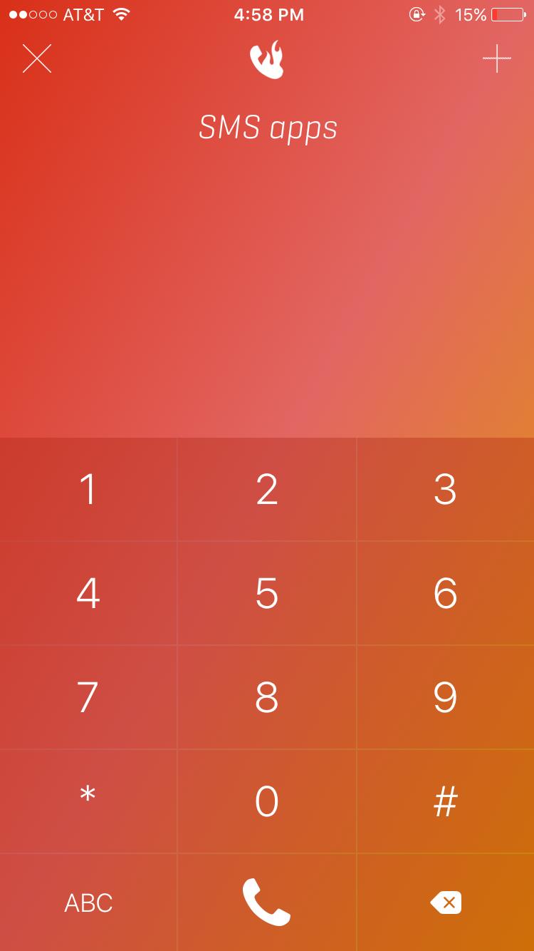 Burner_iOS3.2.7Dialer_A.PNG