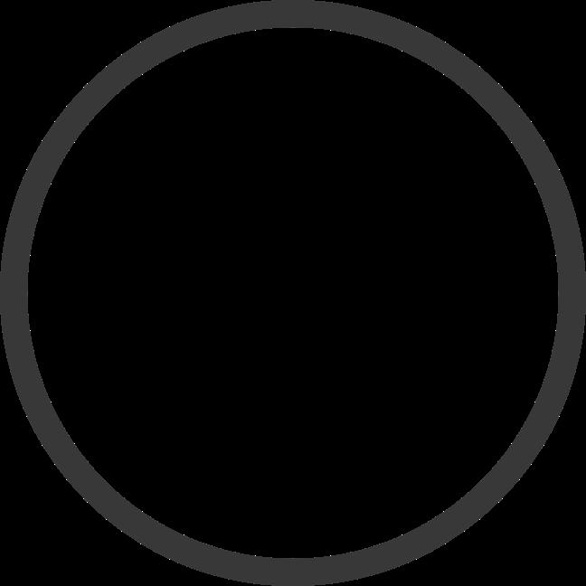 Icon Configuration