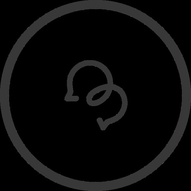 Icon Hostbot