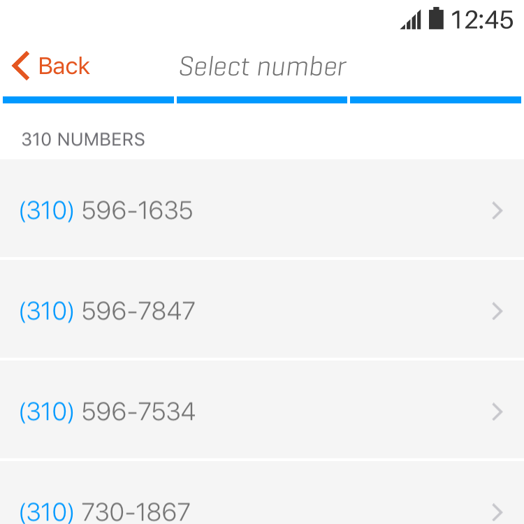 310_select_number