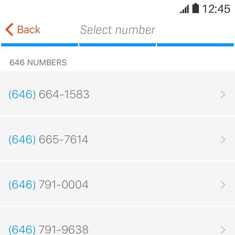 646_select_number