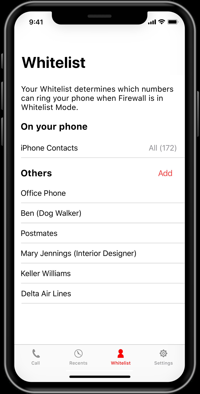 Firewall Screenshot - Whitelist.png