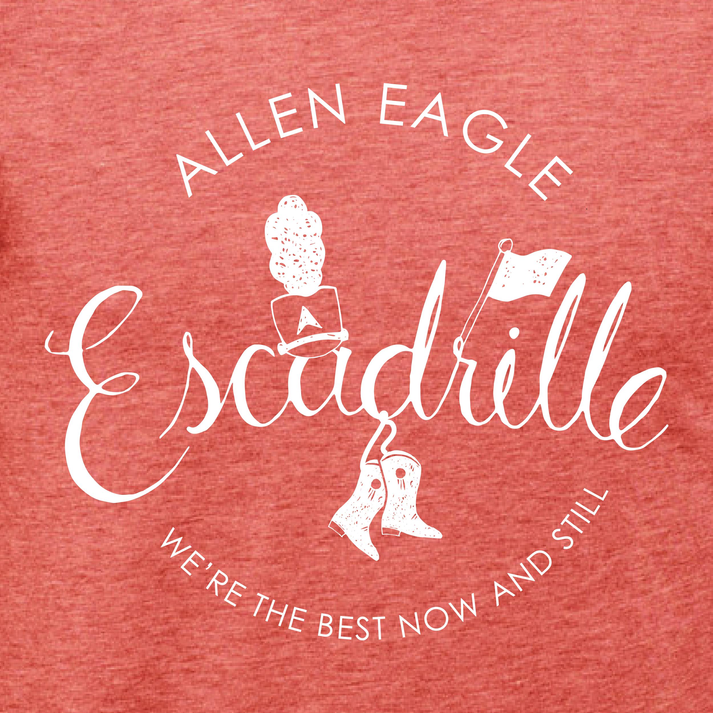 EscadrileShirt-01.jpg