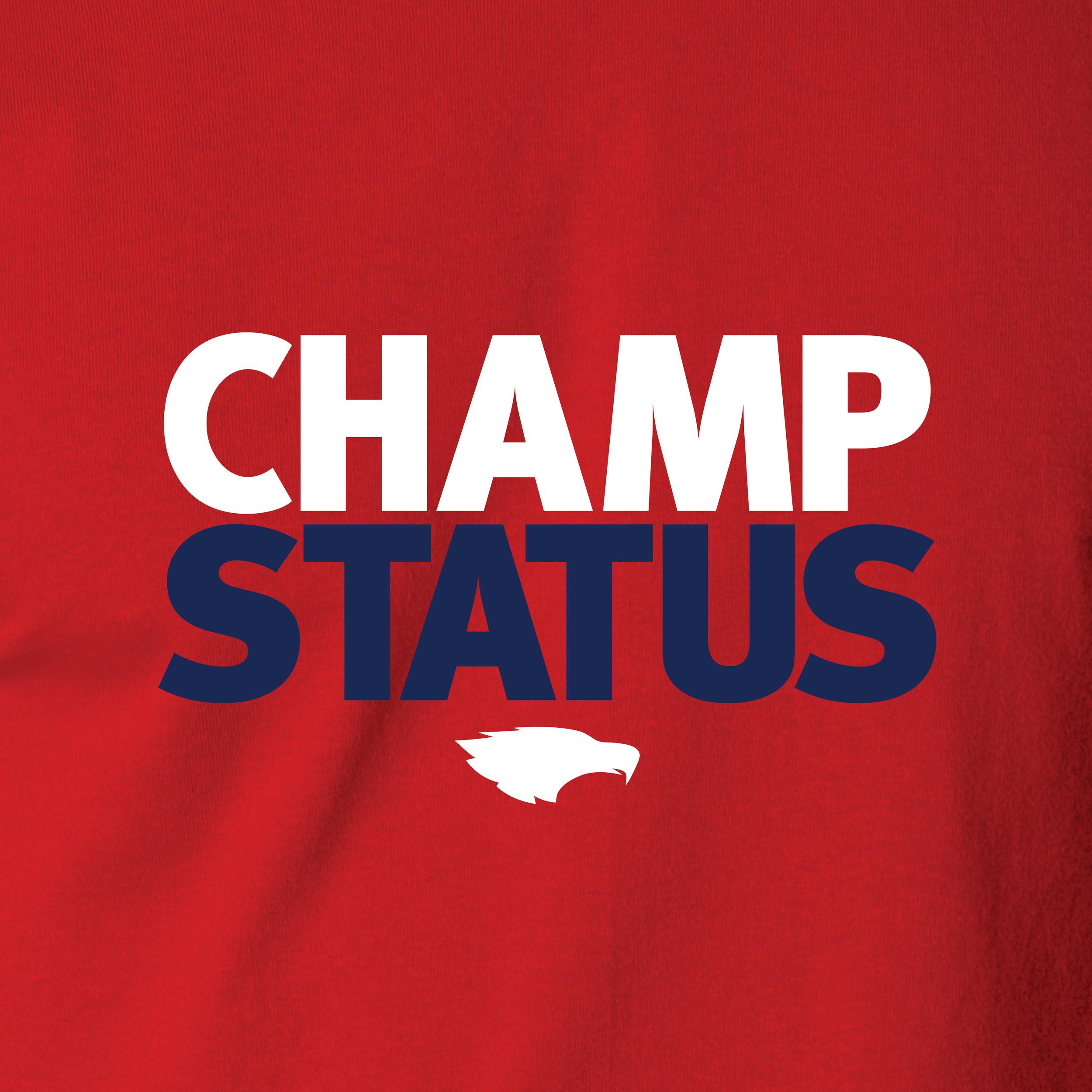 ChampStatusShirt-01.jpg