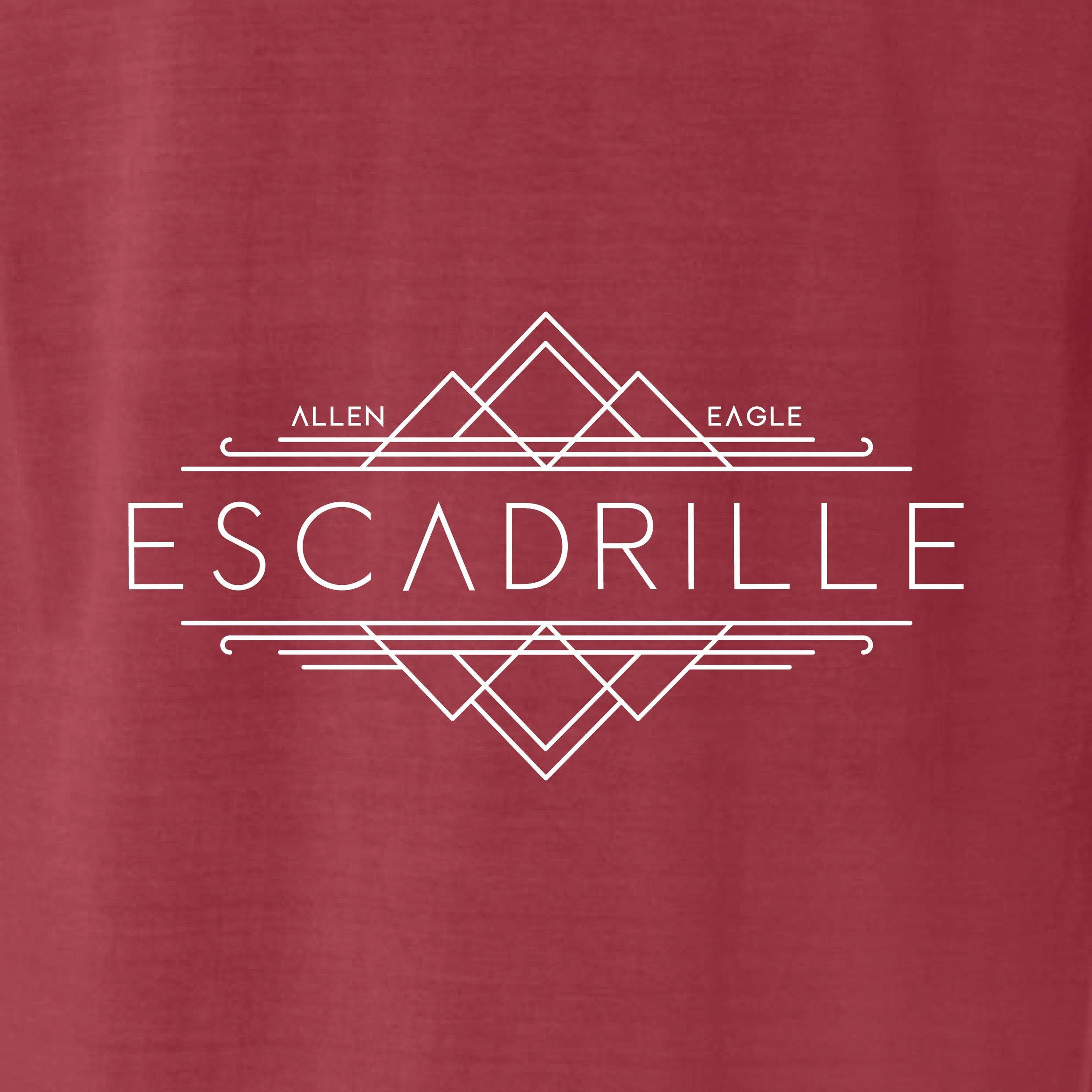 ArtDecoEscadrille-01.jpg