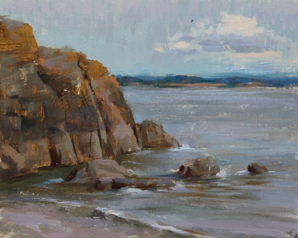 11Sep01 _Cattle Point_ 8x10_small.jpg