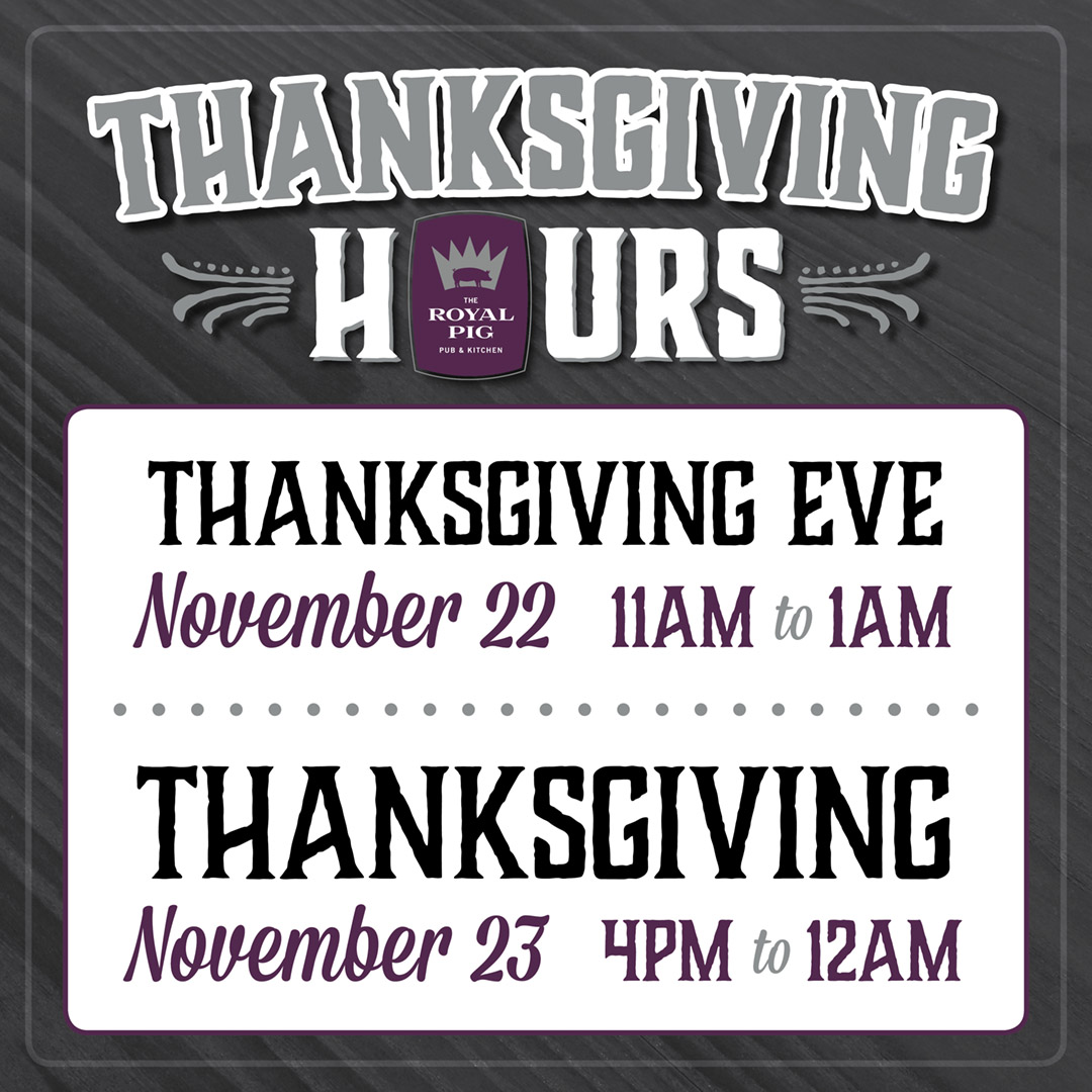 Thanksgiving Hours 2017-RPP 1080x1080.jpg