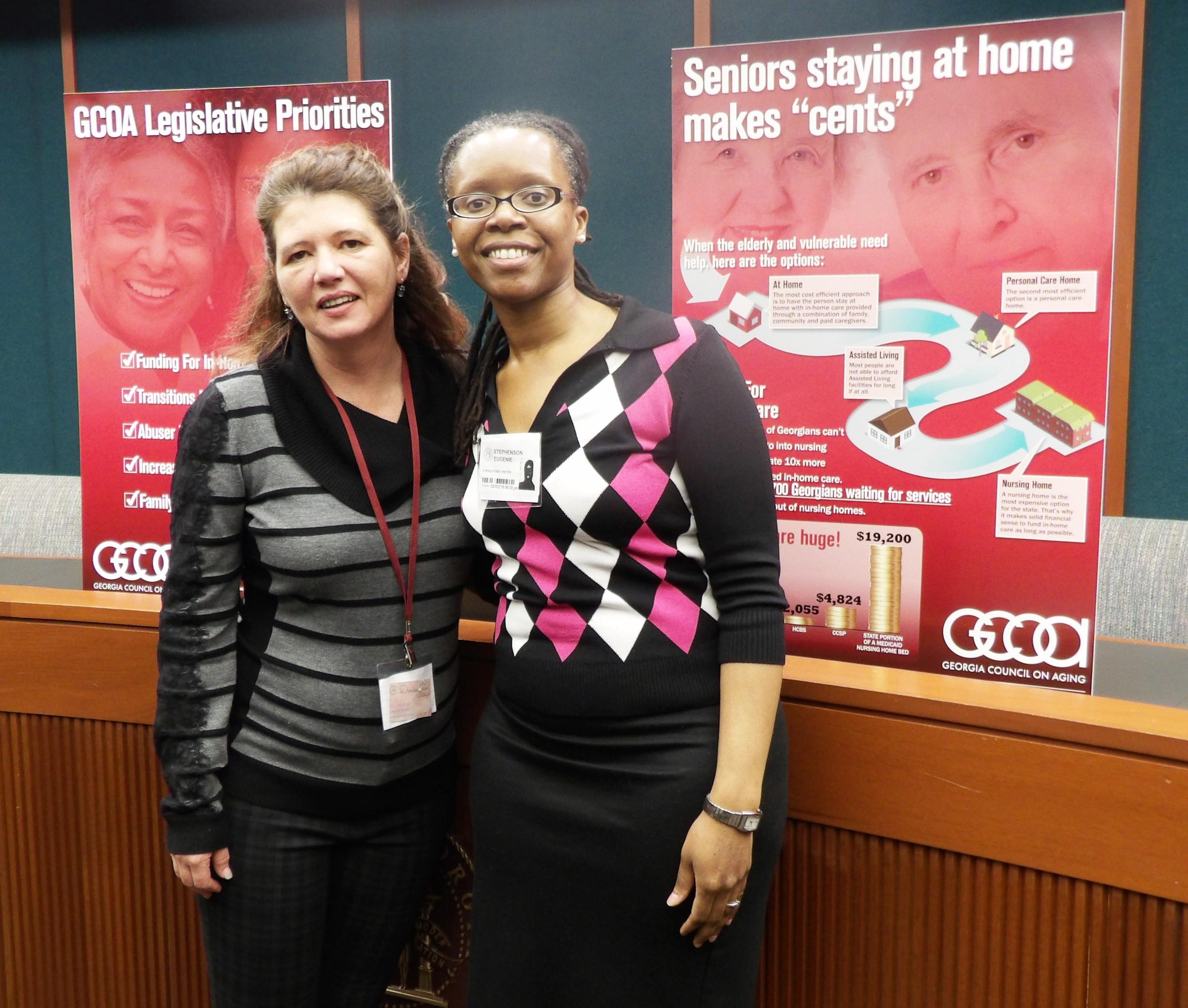 Denise&Eugenie.jpg