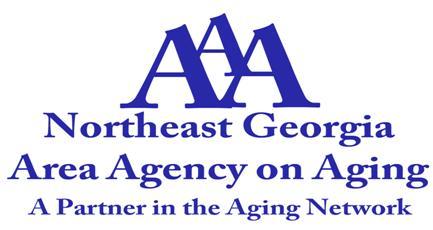 NEGA AAA logo.jpg
