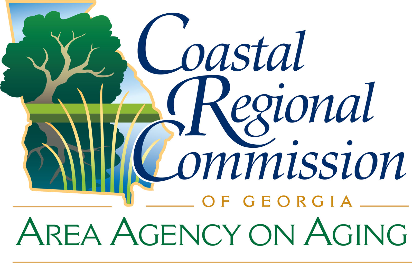 CRC of GA logo 4Color_AAA.jpg