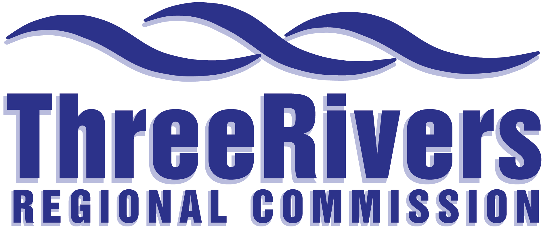 3-Rivers-Logo.png