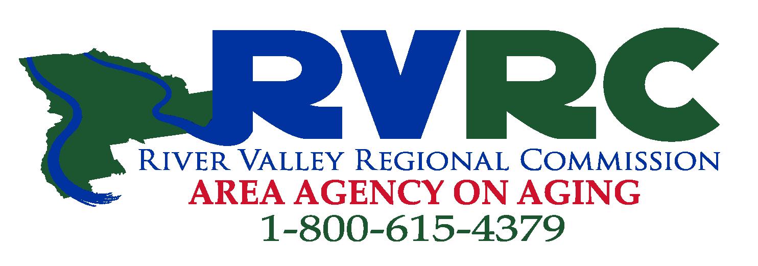 RVRC Logo15.png