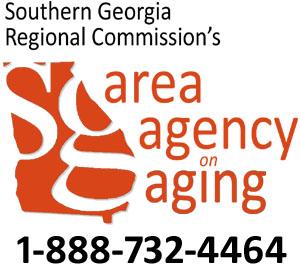 Southern GA LOGO w phone.jpg