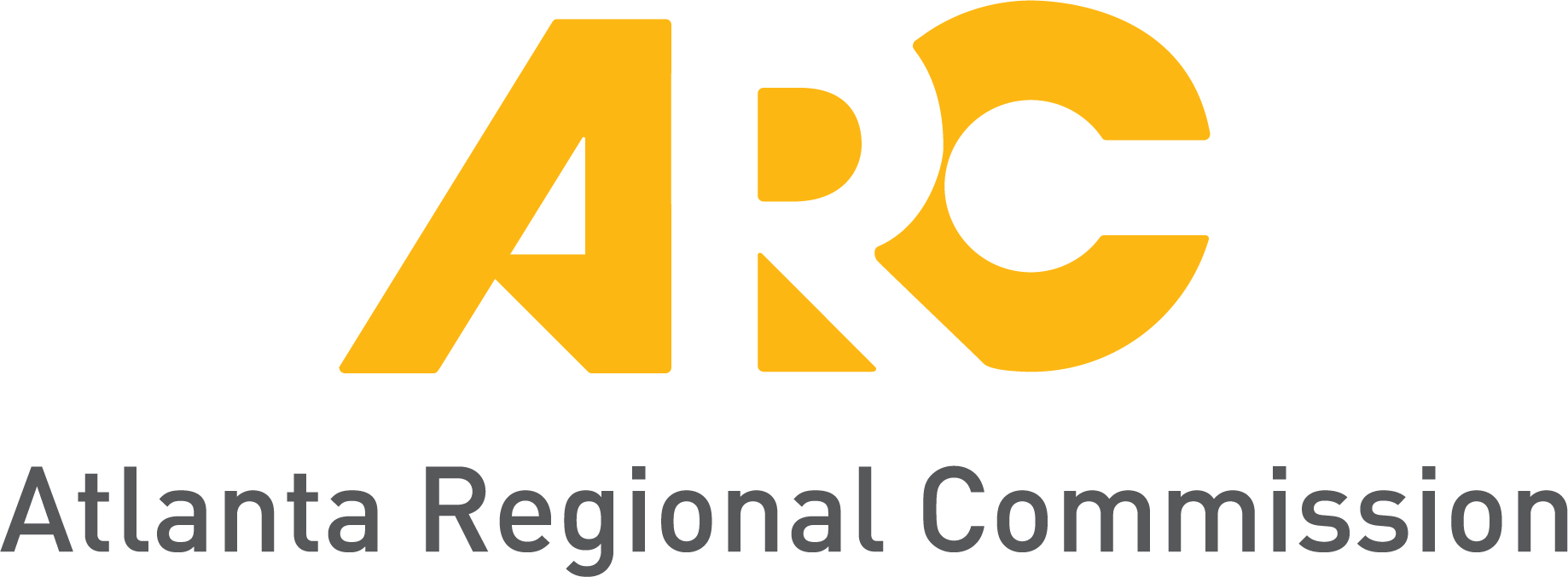 ARC_logo_PMS7549_PMS425.jpg