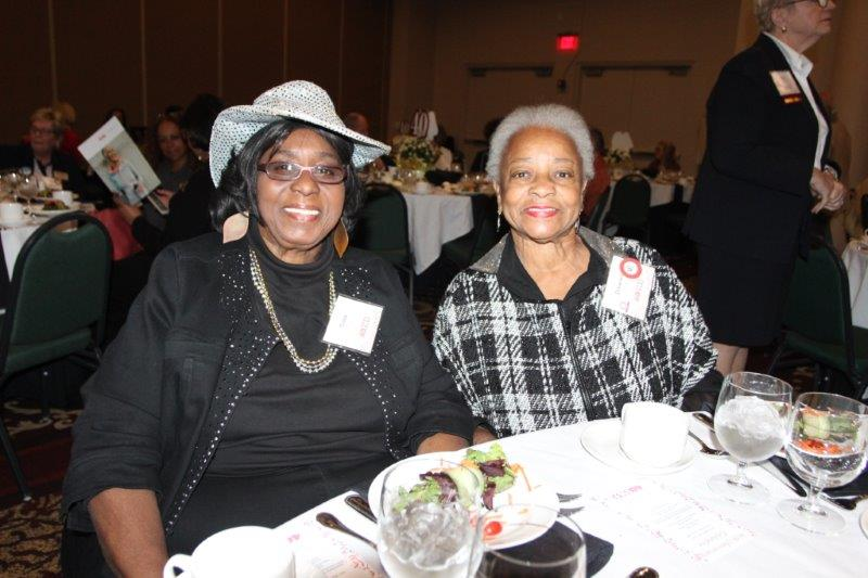Drewnell Thomas and Tinnie Prather.jpg