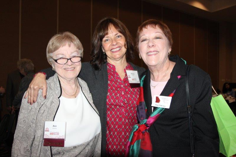 Ann Williams Rachel Hilliard Joan Keenan.jpg