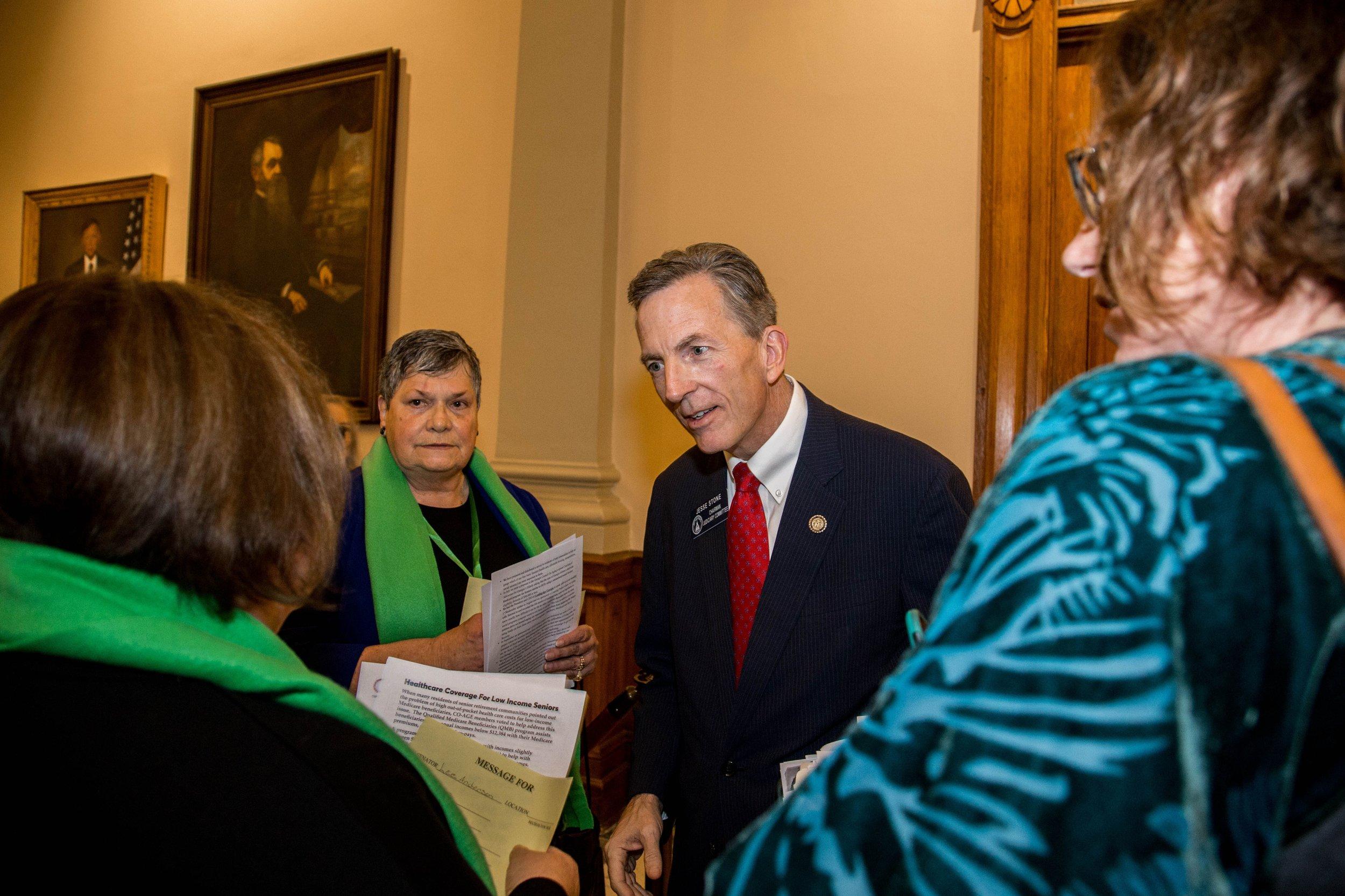 7 Senator Jessie Stone.jpeg
