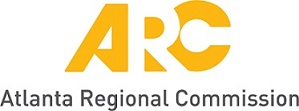 Atlanta Regional Commission Logo.jpg