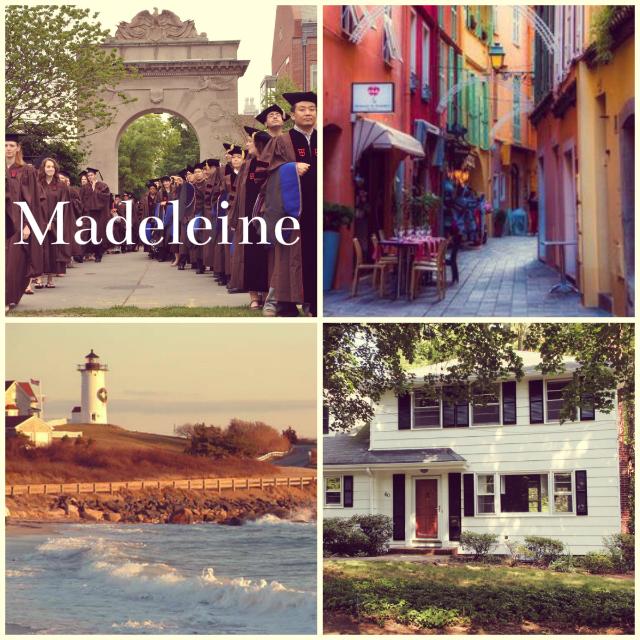 Marriage+Plot+Madeleine.jpg