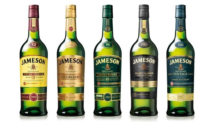 jameson_premium_bottles_Carousel.jpg