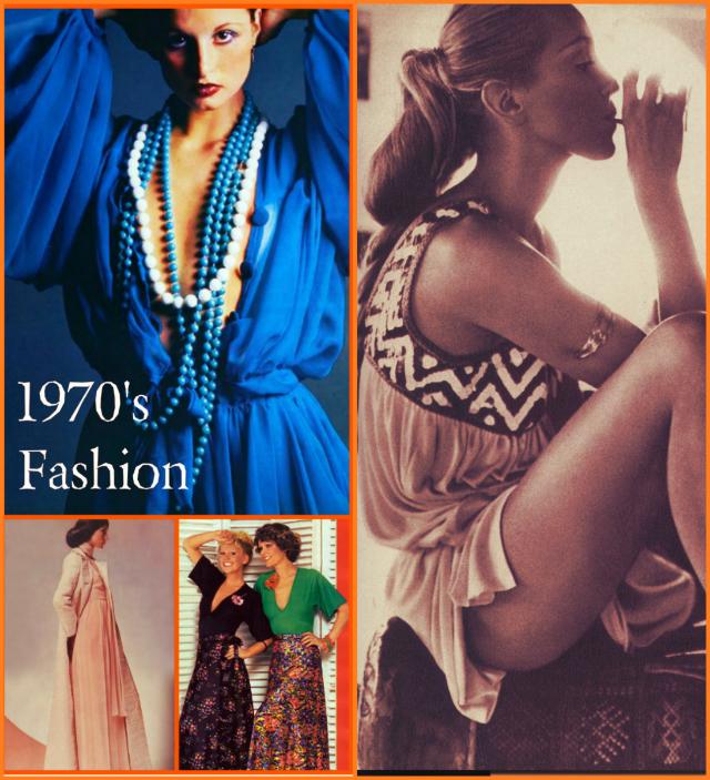 1970s+fashion.jpg