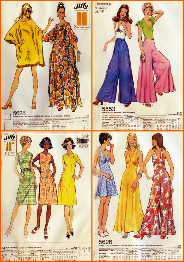 70's+Fashion+Illustration.jpg