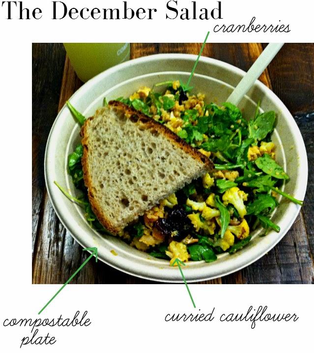 sweetgreen+december+salad.jpg
