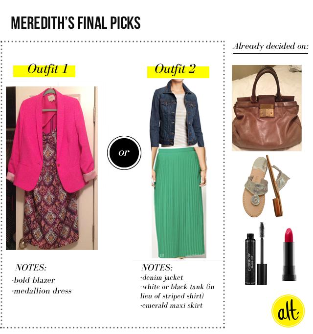 alt+outfits_MT2.png