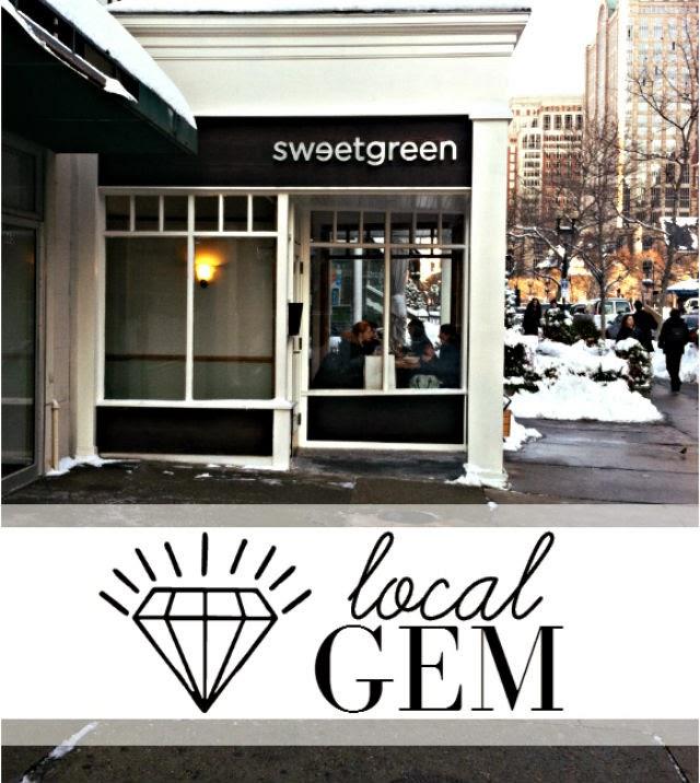 sweetgreen+boston+gem.jpg