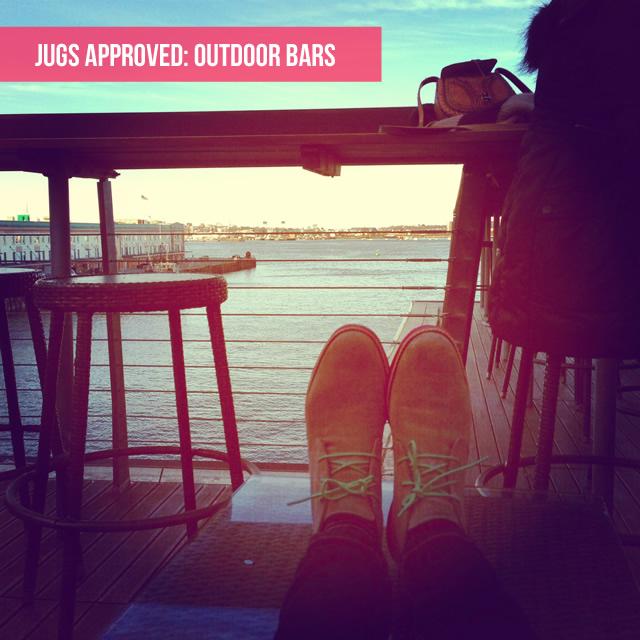 outdoorbars.jpg