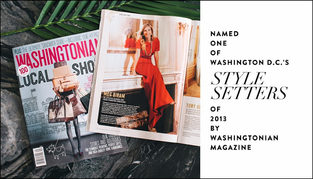 washingtonian-style-setter.jpg