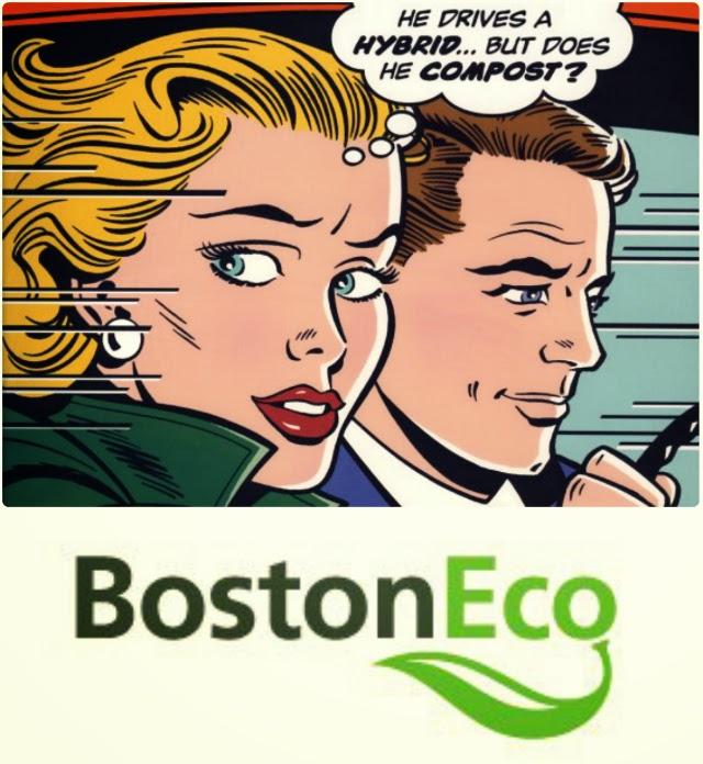 BostonEco.jpg