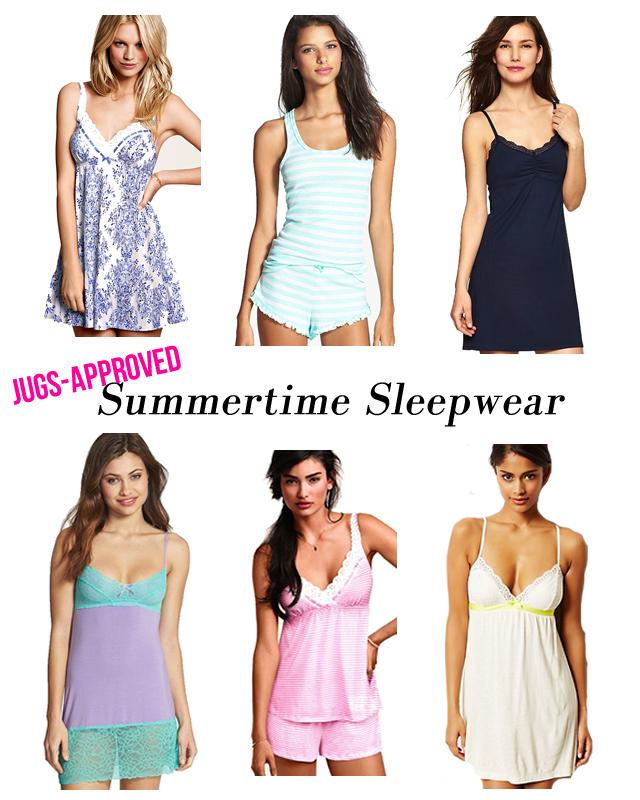 summertime+sleepwear.png