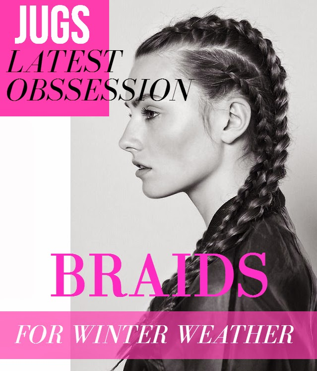 winter+hairstyles.jpg